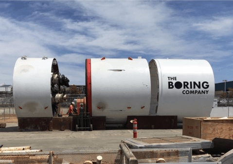 boring-company-photo